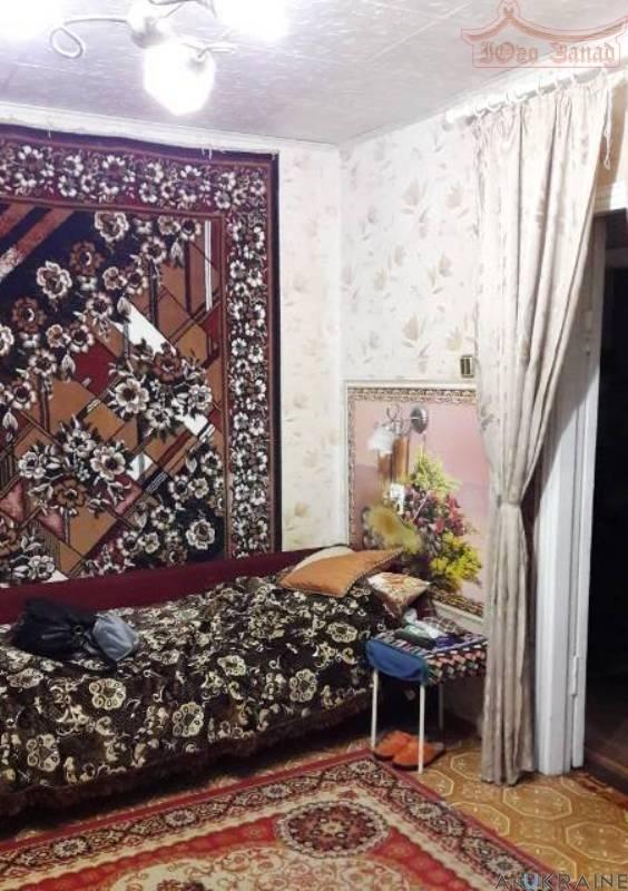 продажа двухкомнатной квартиры номер A-95427 в Киевском районе, фото номер 6